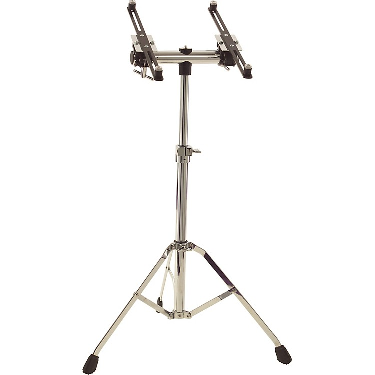 Gibraltar Electronic Drum Mount Station