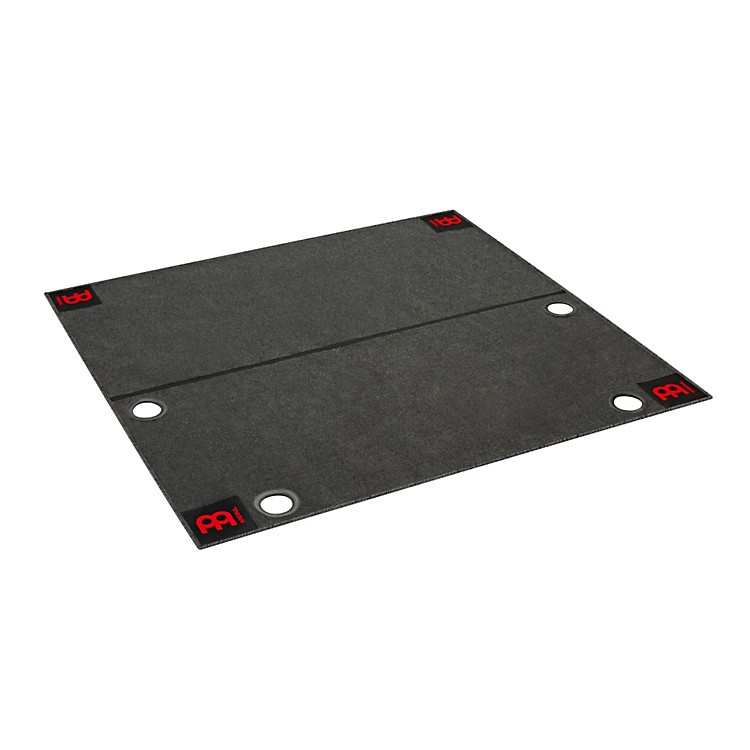 Meinl Electronic Drum Rug
