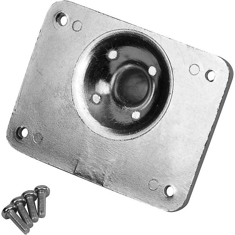Pearl Electronic Module Mount with Screws
