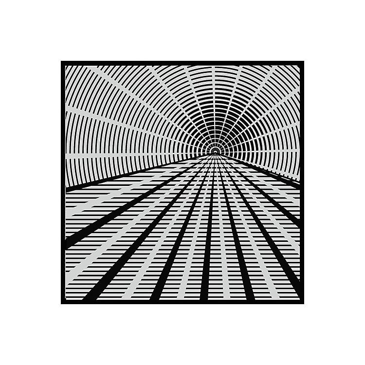 AllianceEleh - Radiant Intervals I