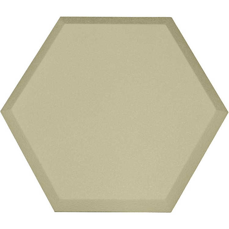 Primacoustic Element Hexagon Acoustic Panel Beige