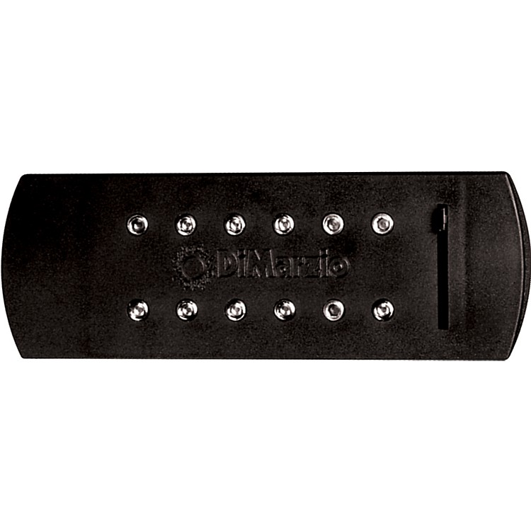 DiMarzio Elemental DP134 Acoustic Soundhole Pickup