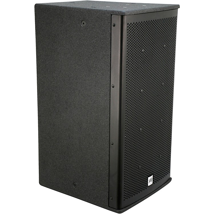 PeaveyElements 105X60RT Passive Weatherproof Outdoor Professional Speaker12 in.