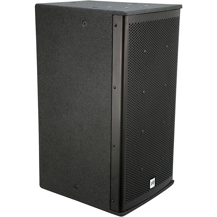 PeaveyElements 105X60RT Passive Weatherproof Outdoor Professional Speaker15 in.