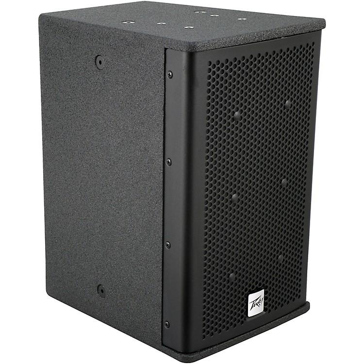 PeaveyElements 108C 8 in. Passive Weatherproof Loudspeaker