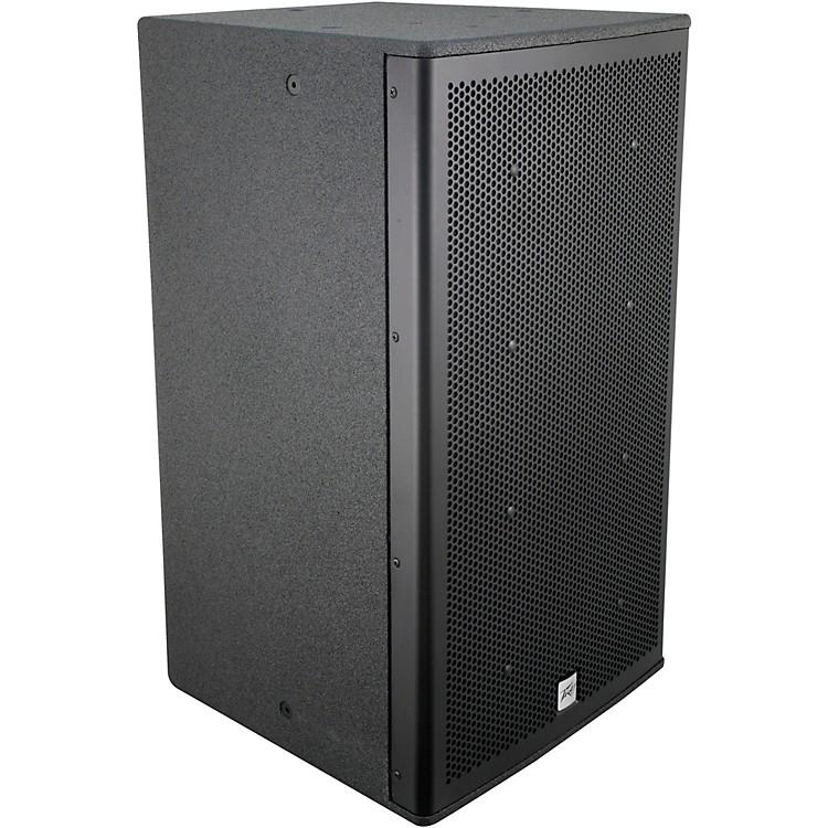 PeaveyElements 60X40RT Weatherproof Passive PA Speaker15 in.