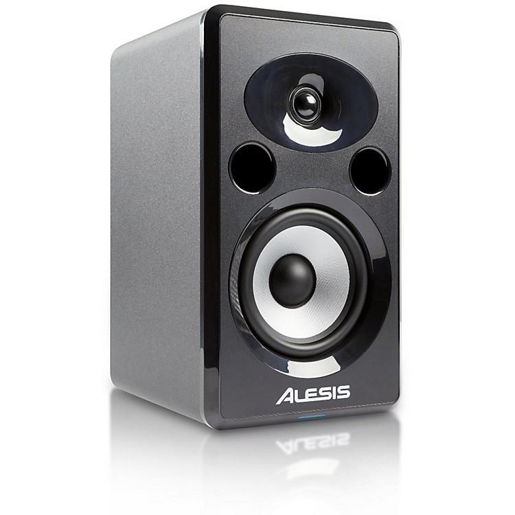 AlesisElevate 6 Premium Active Studio Monitor