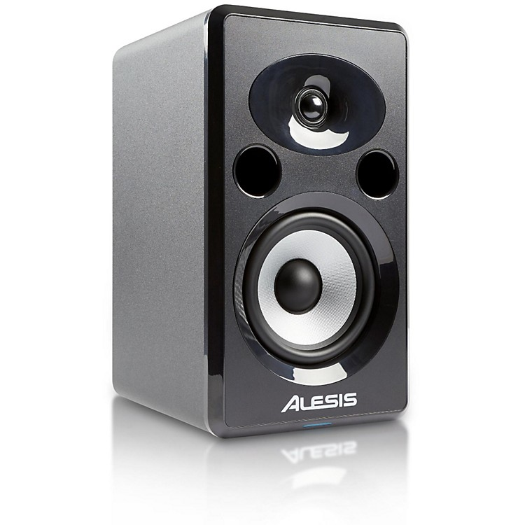 Alesis Elevate 6 Premium Active Studio Monitor