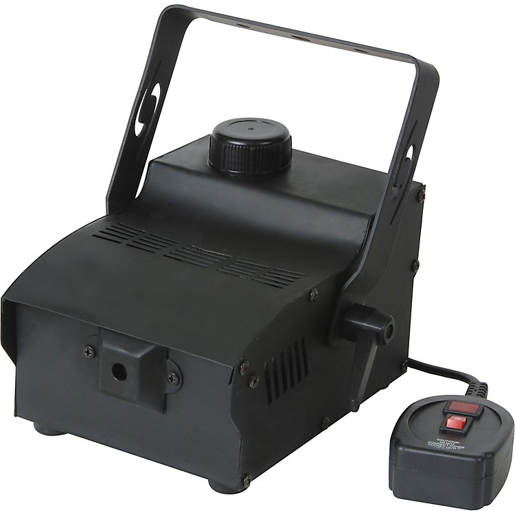 Eliminator LightingEliminator 400W Fog Machine