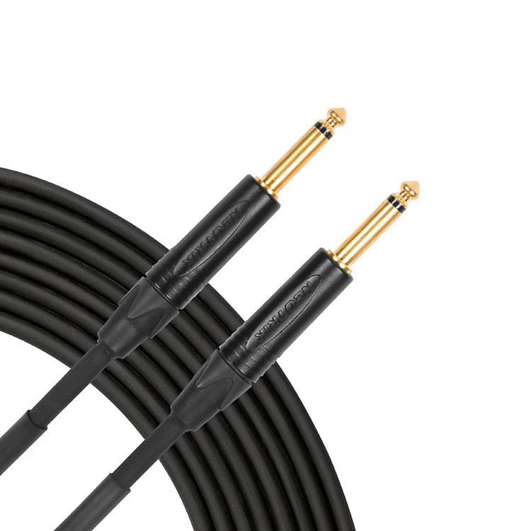 LivewireElite Instrument Cable5 ft.Black
