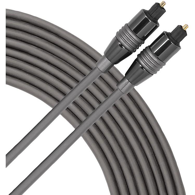 LivewireElite Optical Data Cable Toslink5 ft.Black