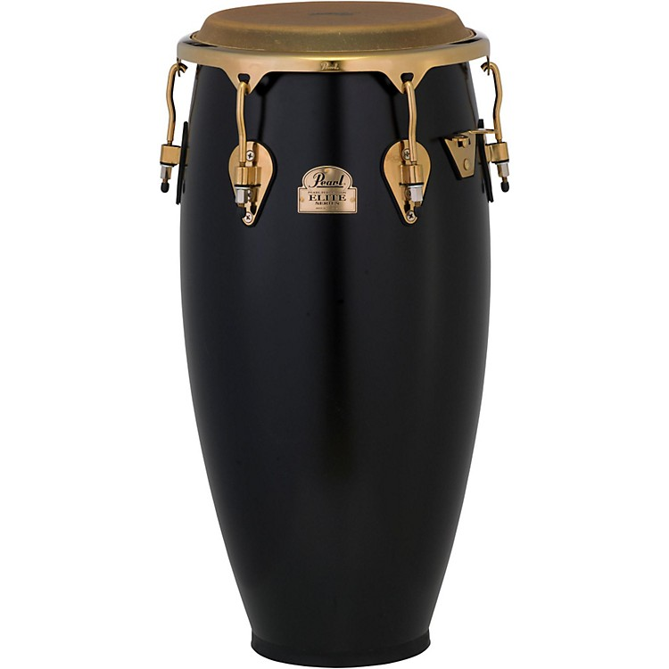 Pearl Elite Series Thai Oak Conga 11-3/4 in.