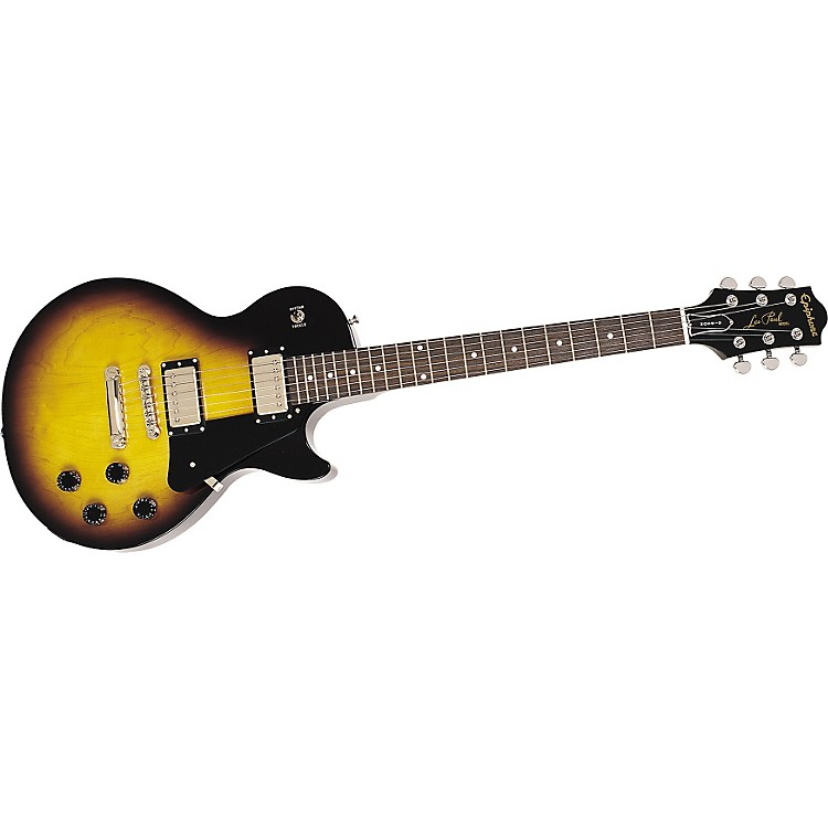 epiphone elitist les paul studio music123. Black Bedroom Furniture Sets. Home Design Ideas