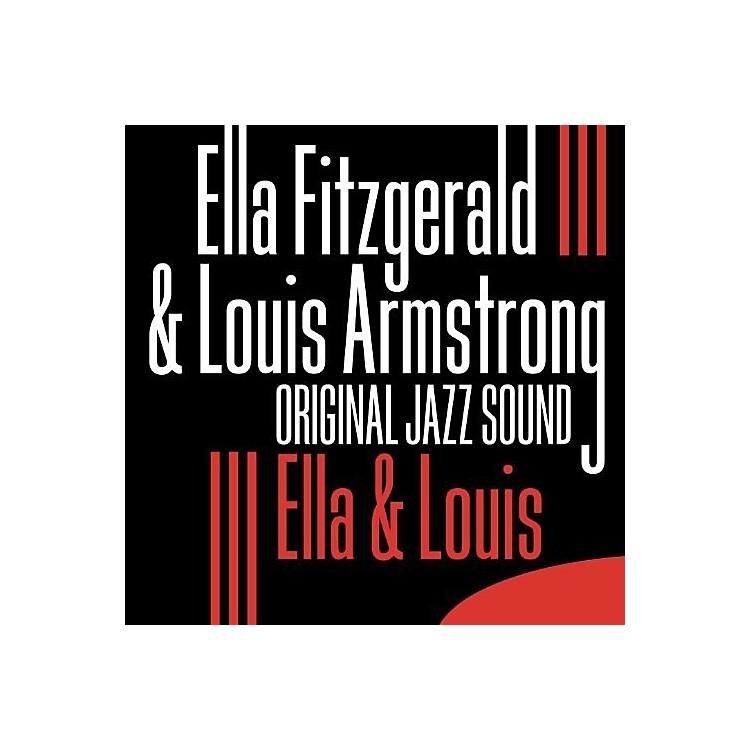 AllianceElla & Louis