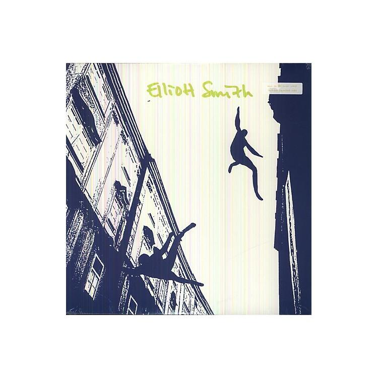 AllianceElliott Smith - Elliott Smith