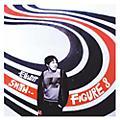 Elliott Smith - Figure 8 [Vinyl 2LP]