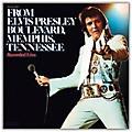 Elvis Presley - From Elvis Presley Boulevard, Memphis, Tennessee