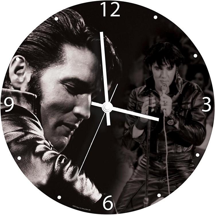 VandorElvis Presley 13.5