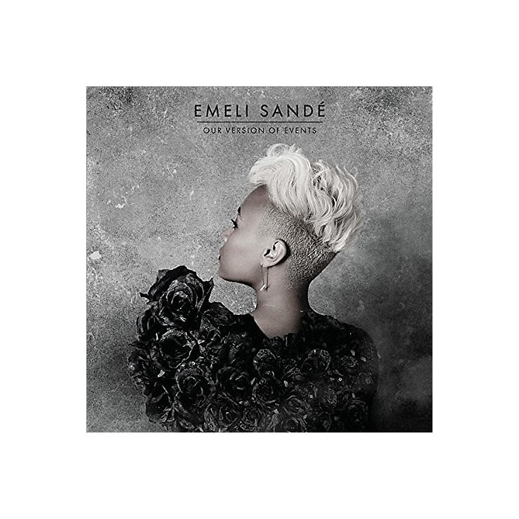 AllianceEmeli Sande - Our Version Of Events