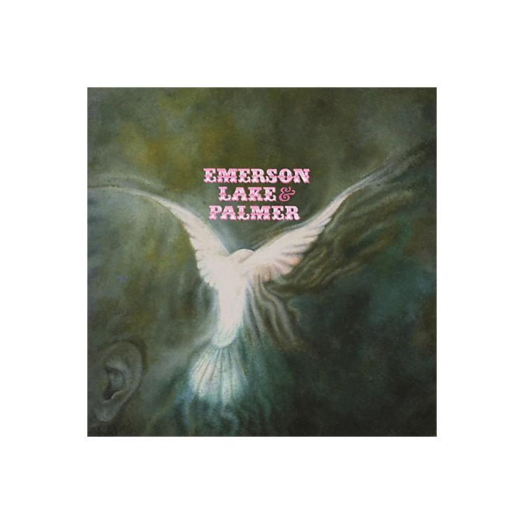 AllianceEmerson, Lake & Palmer - Emerson Lake & Palmer