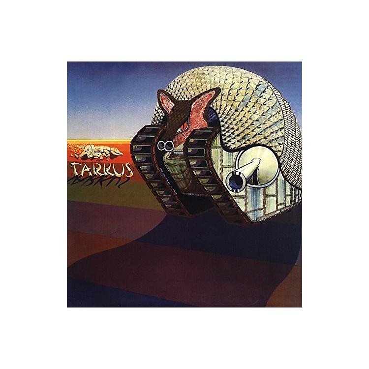 AllianceEmerson, Lake & Palmer - Tarkus