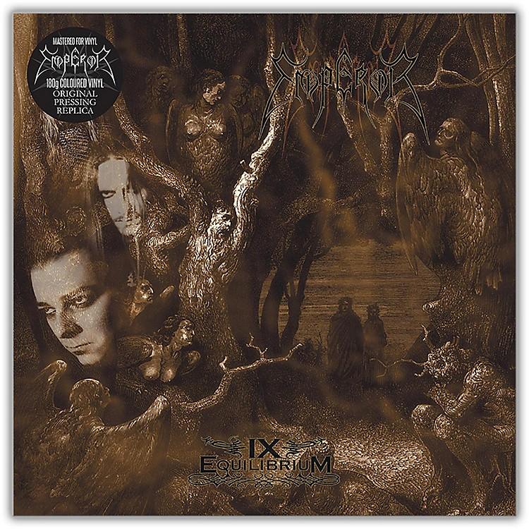 Universal Music GroupEmperor - IX Equilibrium LP