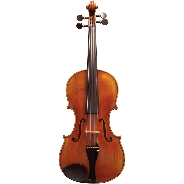Maple Leaf Strings Emperor Artisan Collection Violin 4/4 Size