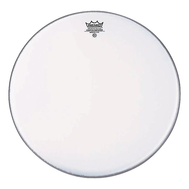 RemoEmperor Coated Drum Head12 in.
