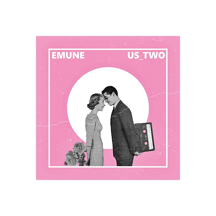 Alliance Emune - US_TWO