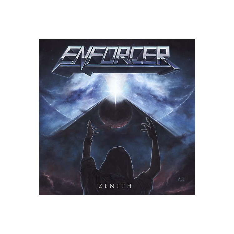 AllianceEnforcer - Zenith