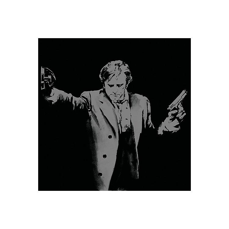 AllianceEnnio Morricone - Un Uomo Da Rispettare (original Soundtrack)