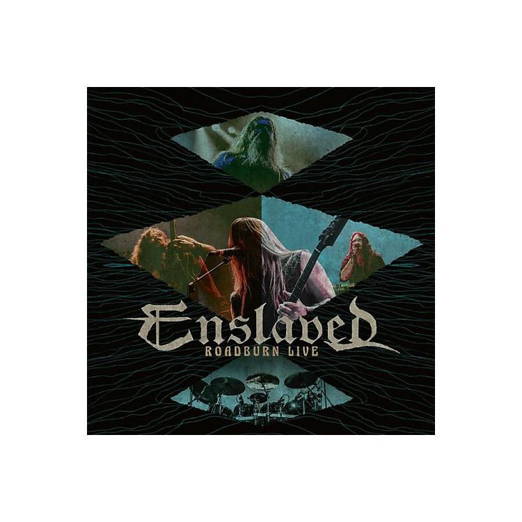 AllianceEnslaved - Roadburn Live