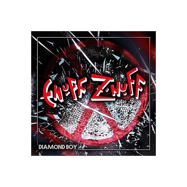 AllianceEnuff Z'nuff - Diamond Boy