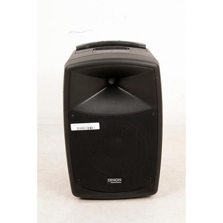 DenonEnvoi Portable AC/Battery Powered PA System888365734675