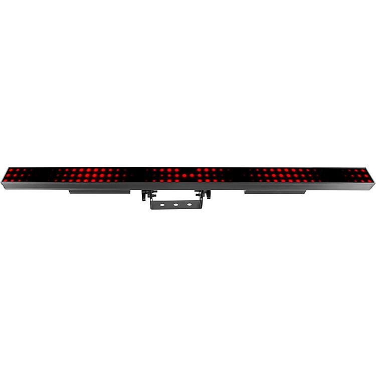 CHAUVET ProfessionalEpix Bar Tour Pixel-mapping LED Bar
