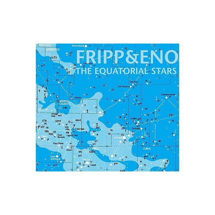AllianceEquatorial Stars