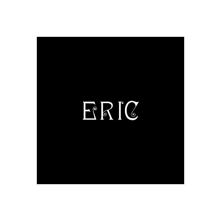 AllianceEric - ERIC