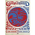 AlfredEric Clapton and Steve Winwood - Live from Madison Square Garden (2-DVD Set) thumbnail