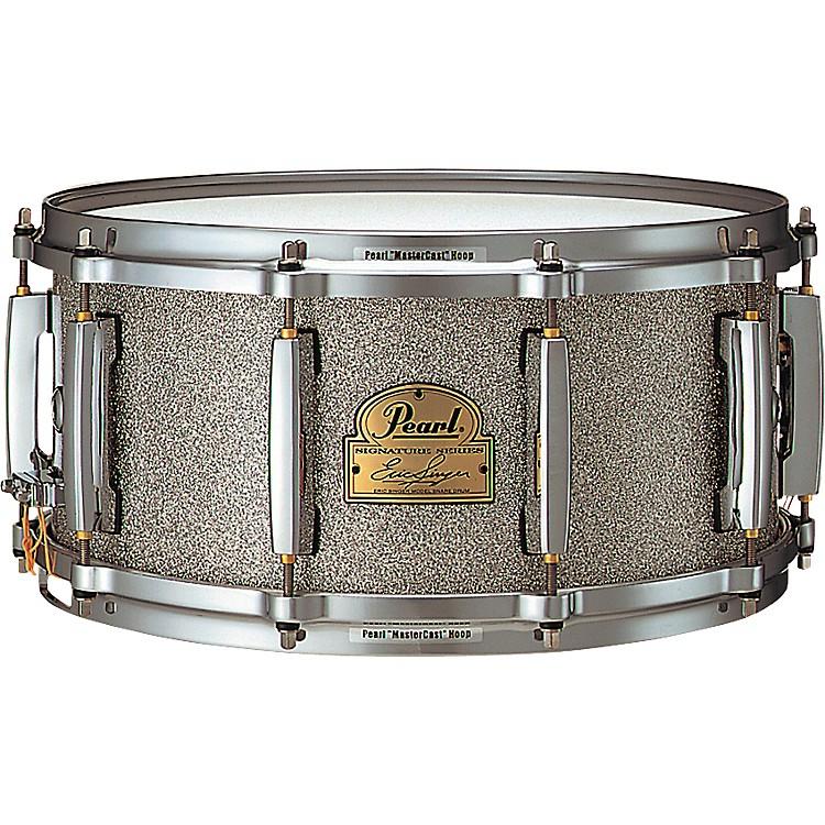 pearl eric singer signature snare drum music123. Black Bedroom Furniture Sets. Home Design Ideas