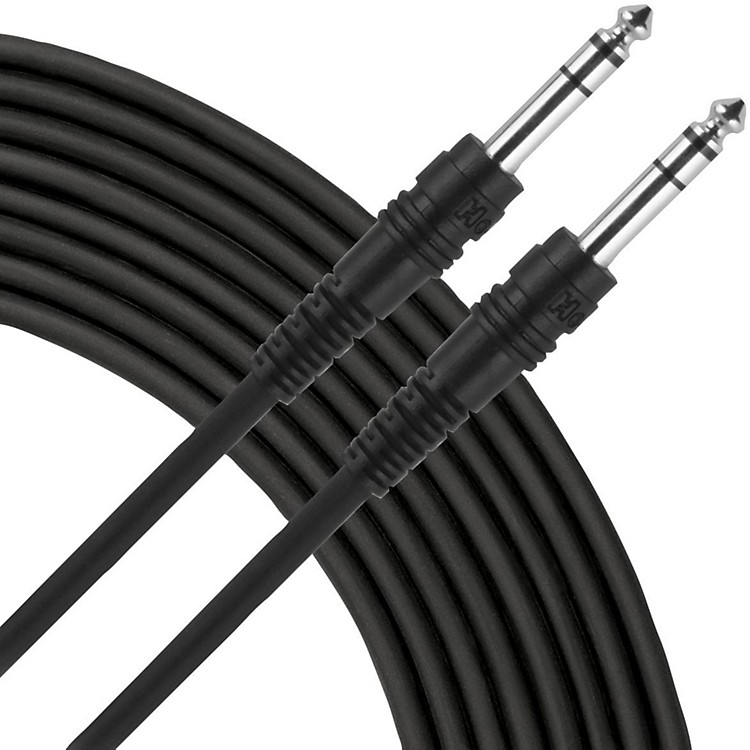 LivewireEssential Interconnect Cable 1/4