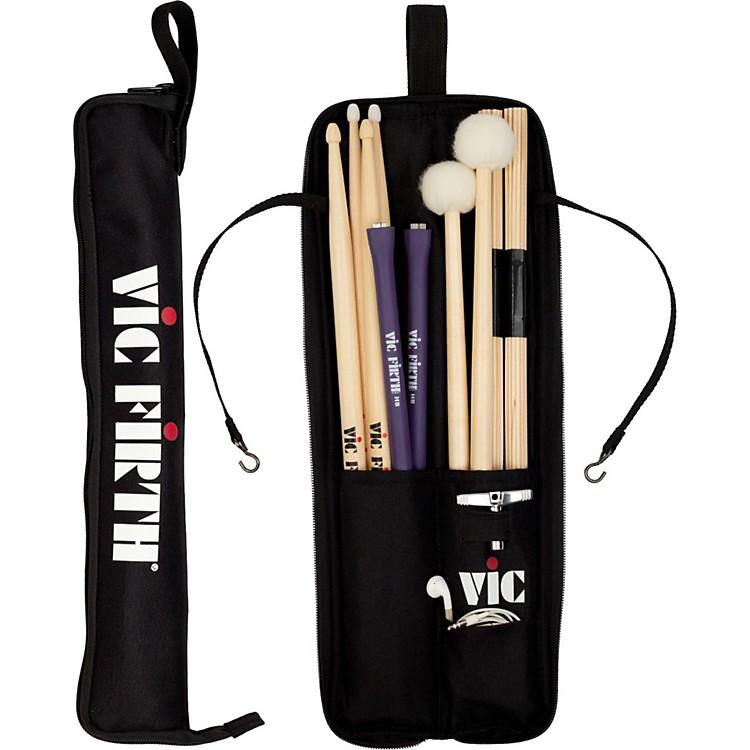 Vic FirthEssentials Stick Bag