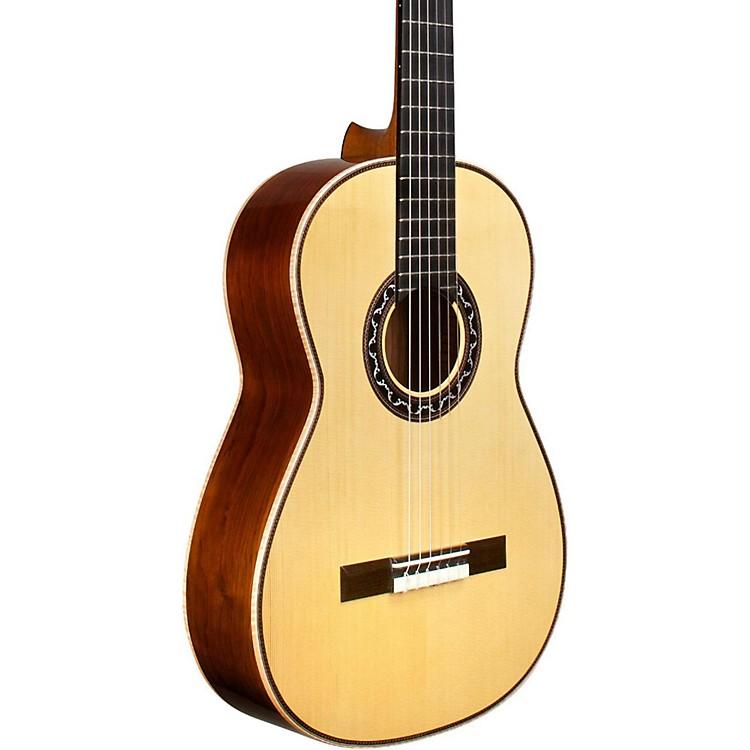 CordobaEsteso SP Nylon-String Acoustic GuitarNatural