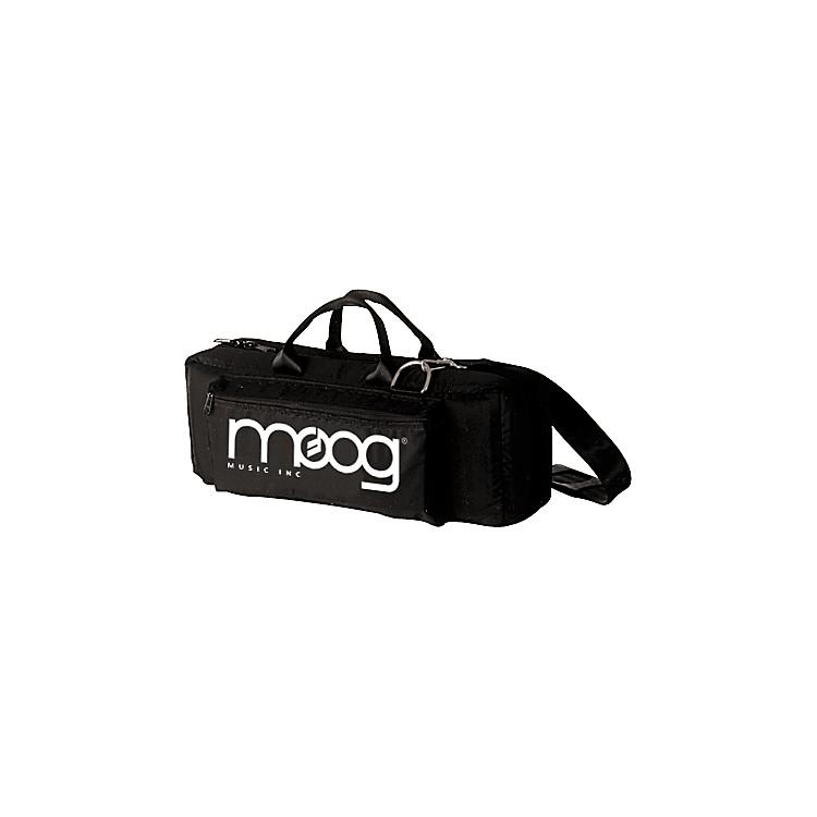 MoogEtherwave Theremin Gig Bag