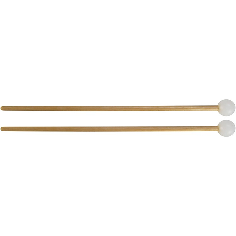Salyers PercussionEtude Series Poly Xylo/Bell Mallets