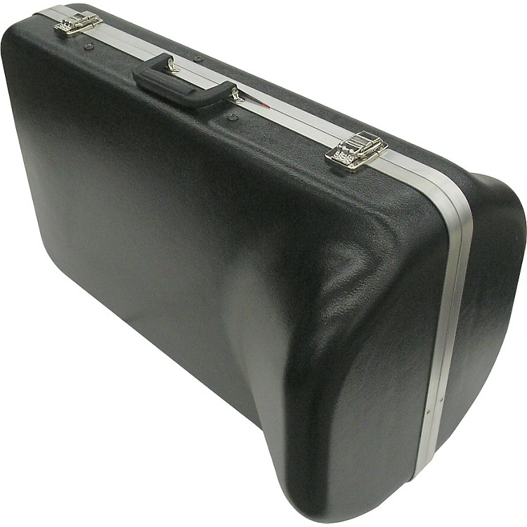 MTS ProductsEuphonium Case for Upright Bell