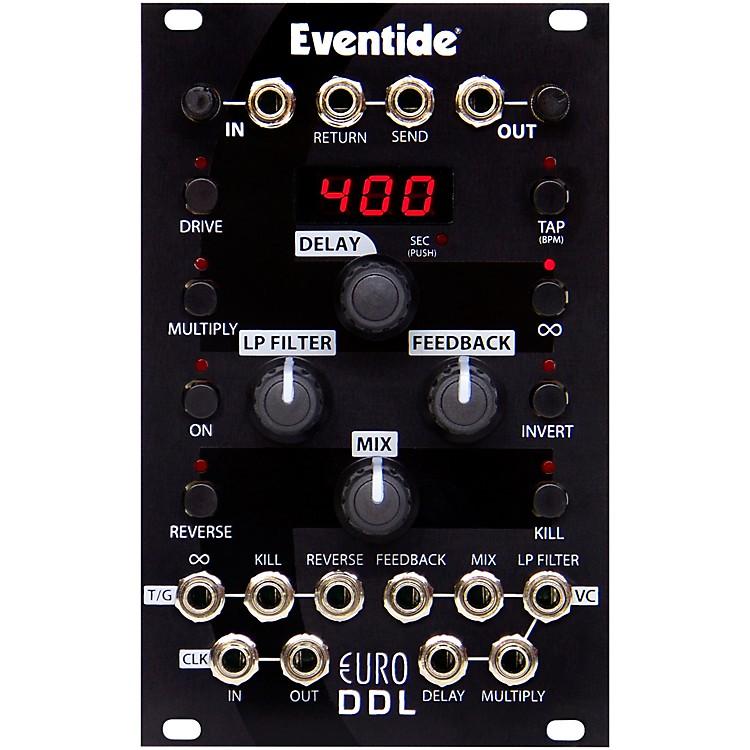 EventideEuroDDL Digital Delay Module