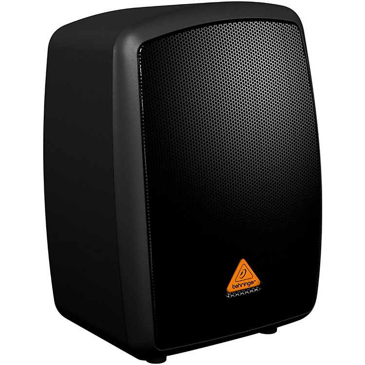 BehringerEuroport MPA40BT Portable PA System