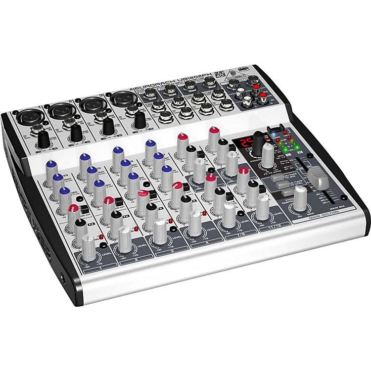 BehringerEurorack UB1202FX Mixing Board