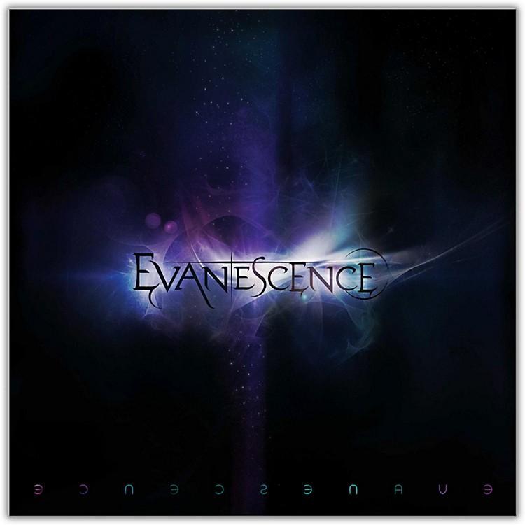 Universal Music GroupEvanescence - Evanescence [LP]