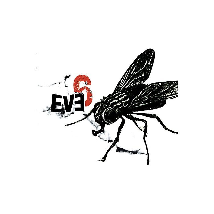 AllianceEve 6 - Eve 6